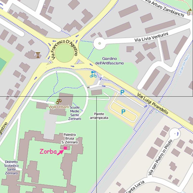 Zorba_OpenStreetMap_mb