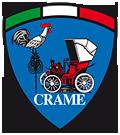 Logo CRAME Imola