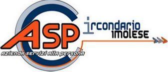 logo_asp2