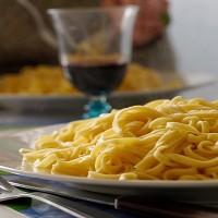 17 settembre – Il pranzo di Zorba