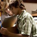 Internet e adolescenza